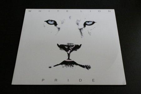White Lion1987Pride
