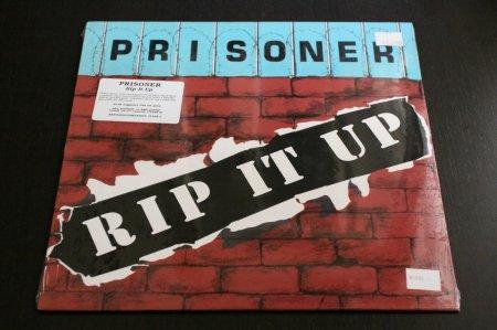 Prisoner1986Rip It Up