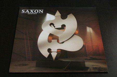 Saxon1988Destiny