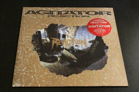 Reaction1986Agitator