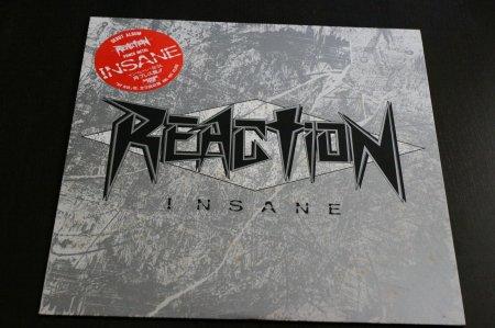 Reaction1985Insane