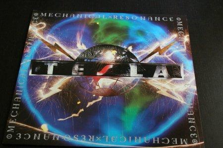 Tesla1986Mechanical Resonance