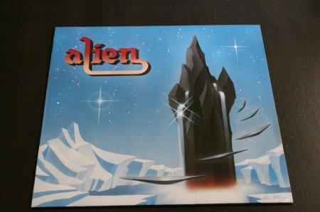 Alien1988Alien