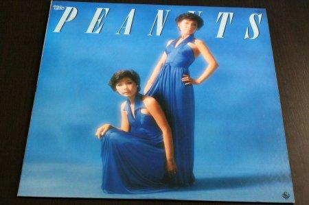 Peanuts1980